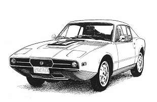 Sprangskiss Fomoco furthermore Original Sin furthermore V4 Engine Cars besides Car Emblem With A V4 also Viewtopic. on saab v4